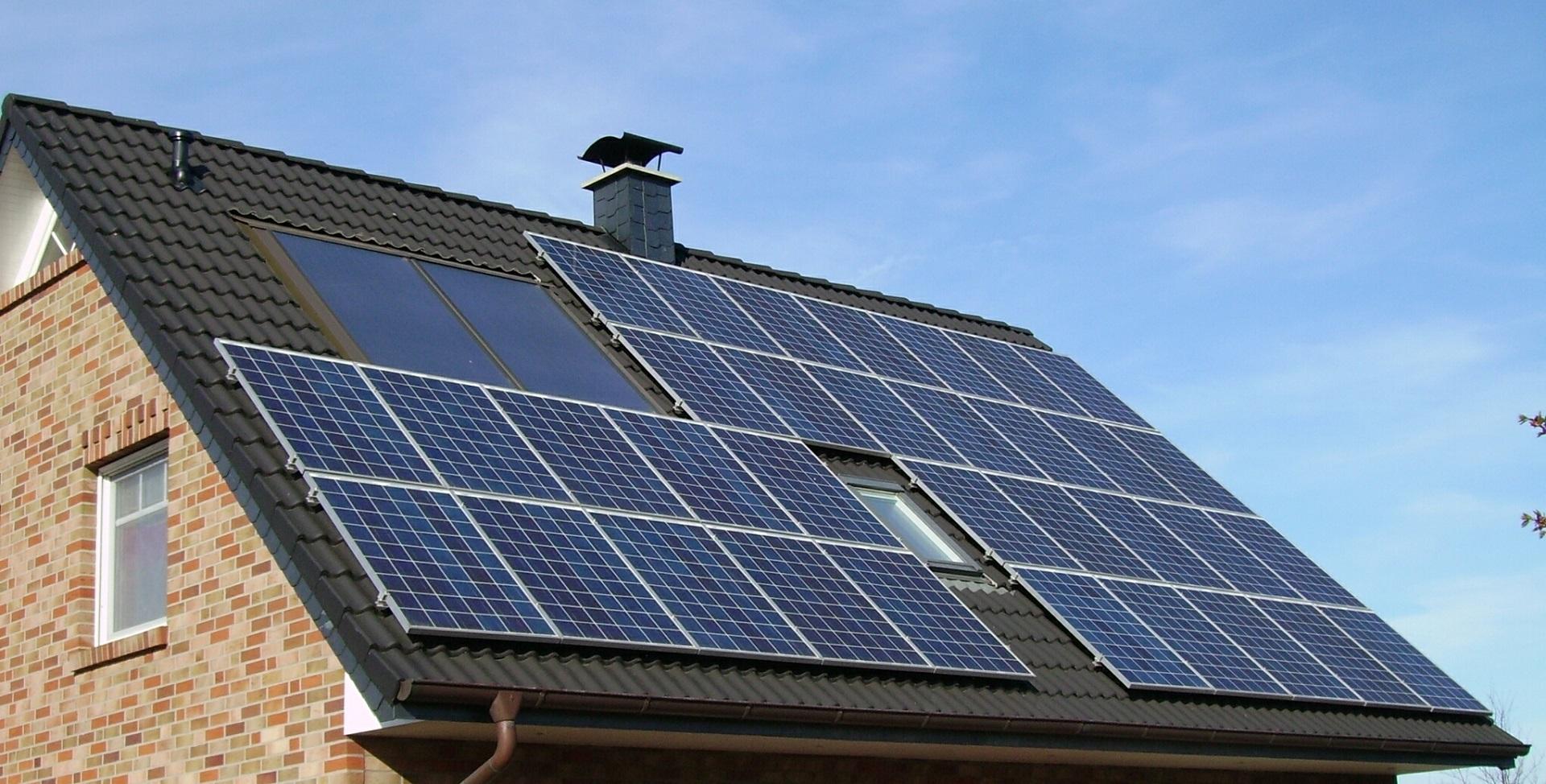 Impianti Fotovoltaici Busto Arsizio studio corti | the advantages of a photovoltaic system with